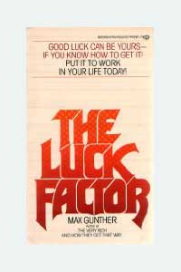 the-luck-factor